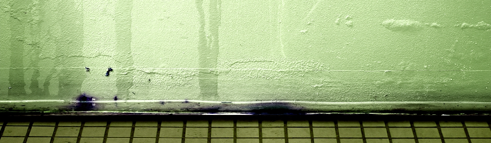 Lekdetectie Apeldoorn spoort lekkage in een muur op
